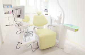 青田歯科photo